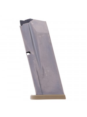 Smith & Wesson S&W M&P Compact .45 ACP 8-Round FDE Magazine