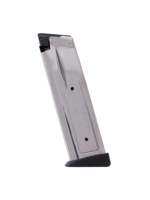 SPS Pantera, Falcon .45 ACP 12-Round Magazine with Base Pad