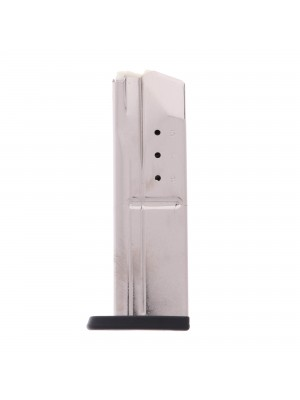 Smith & Wesson SD9 9mm 10-Round Magazine