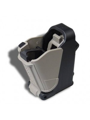 Maglula 22UpLula .22LR Converted Magazine Loader for Single and Double Stack Magazines
