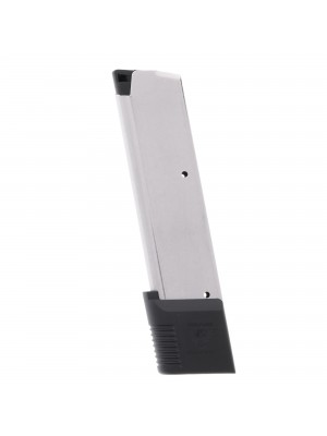 Wilson Combat 1911 .45 ACP 10-Round Magazine With Finger Rest