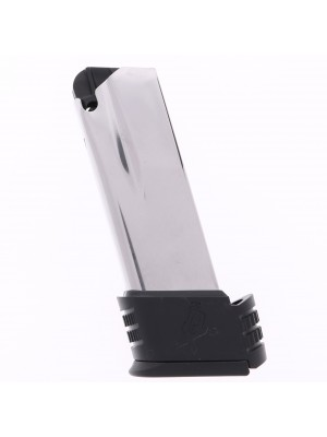 Springfield Armory XDM Compact .45 ACP 13-Round Magazine w/ X-Tension Sleeve