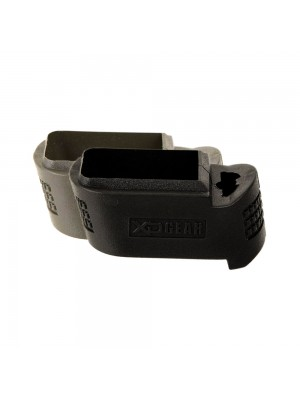 Springfield Armory XD 9mm / 40 S&W Magazine X-Tension Sleeve